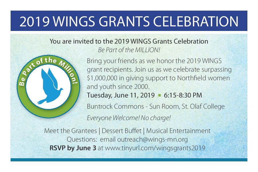 Grant celebration postcard2019-finalB-page-001